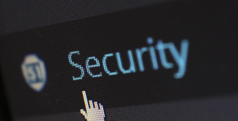 MikroTik blog - Web service vulnerability